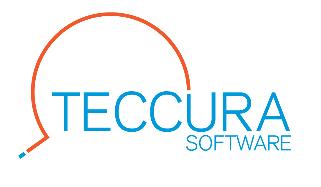 Teccura Software