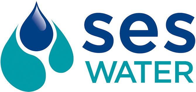 Sutton East Surrey Water
