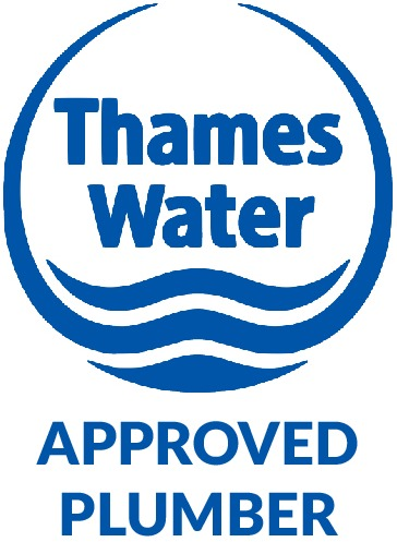 Thames Water Approved Plumber